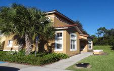 4 bed Florida snowbird villa, Florida Magic