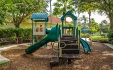 Emerald Island Resort - Playground