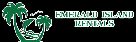Shopping and dining close to Emerald Island Resort Orlando